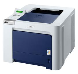 Impresora Brother HL4040CN