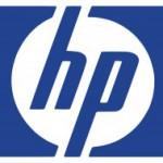 Toners Compatibles HP monocromo
