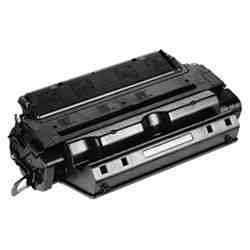C4182X Toner HP Compatible Negro