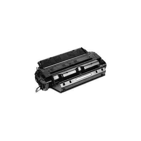 C4129X Toner HP Compatible Negro