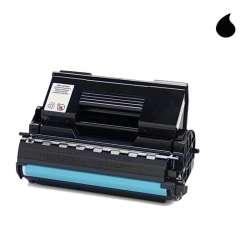 B710 Oki Toner Compatible Negro
