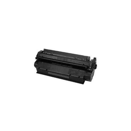 C6511X Toner HP Compatible Negro