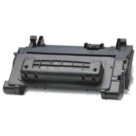 CB436A Toner HP Compatible Negro
