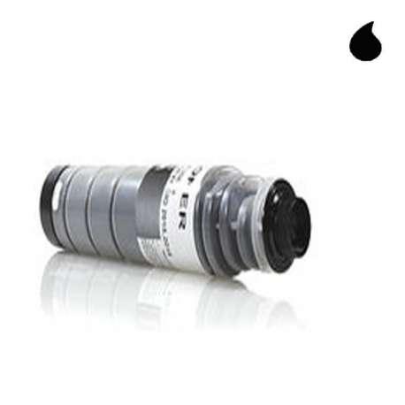 Ricoh 1220D Toner Compatible