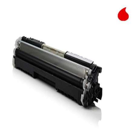 CF353A Toner HP Compatible Magenta 130A