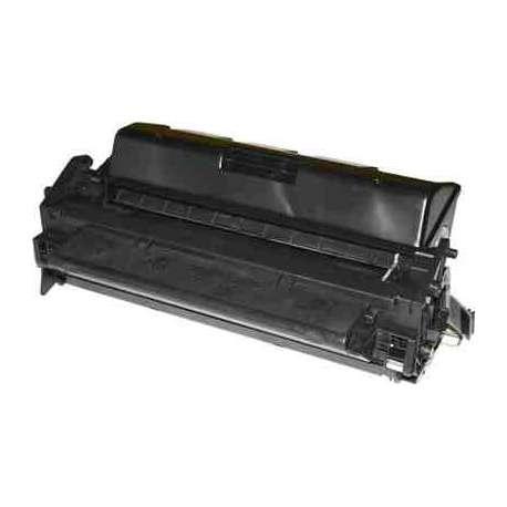 Q1339A Toner HP Compatible Negro