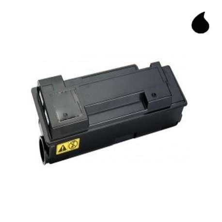 TK-160 Toner Kyocera Negro Compatible