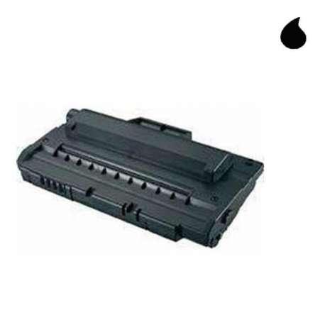 Ricoh 231BK Toner Compatible Negro