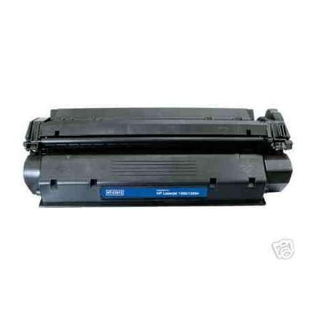 Q2613X Toner HP Compatible Negro