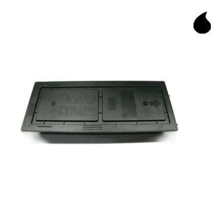 TK-675 Toner Kyocera Compatible