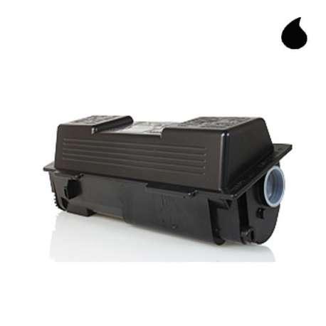 TK-1140 Toner Compatible KYOCERA Negro