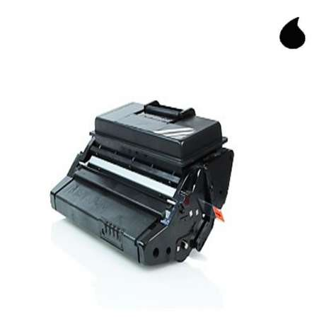 ML-4550 Toner Samsung Compatible
