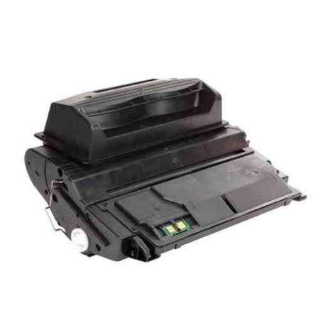 Q2624X Toner HP Compatible Negro