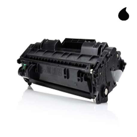 CF280A Toner HP Compatible Negro