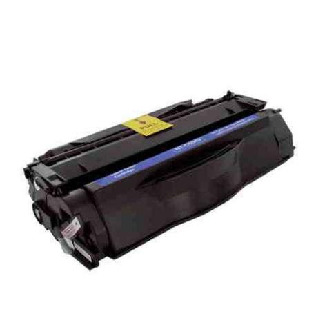 Q5942A Toner HP Compatible Negro