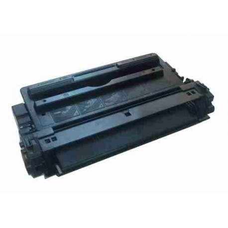 Q5949X Toner HP Compatible Negro