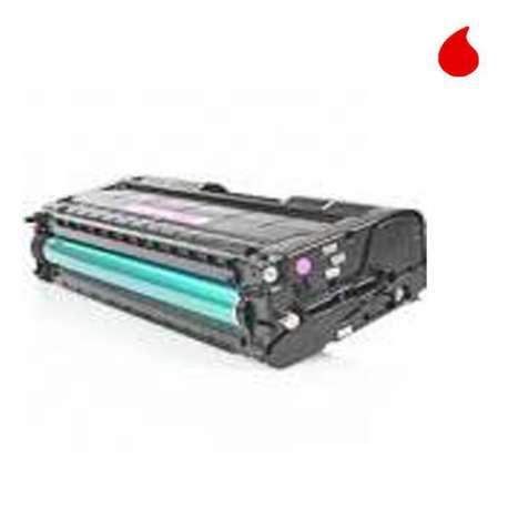 RICOH 220M Toner Compatible Magenta