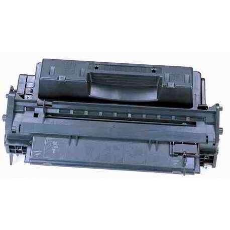 Q7516A Toner HP Compatible Negro