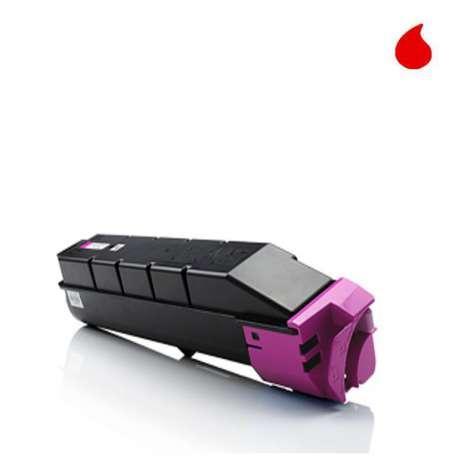 TK-8505M Toner Compatible Magenta