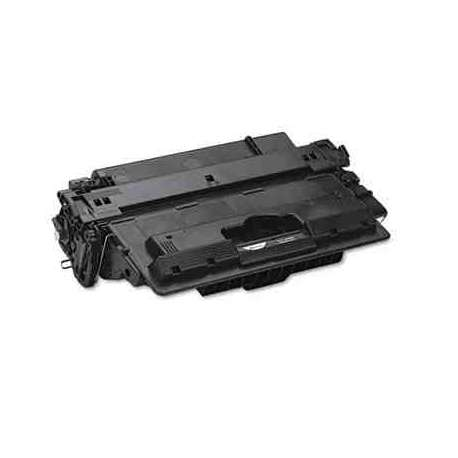 Q7553X Toner HP Compatible Negro