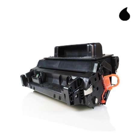 CE390X Toner Compatible HP Alta Capacidad Negro