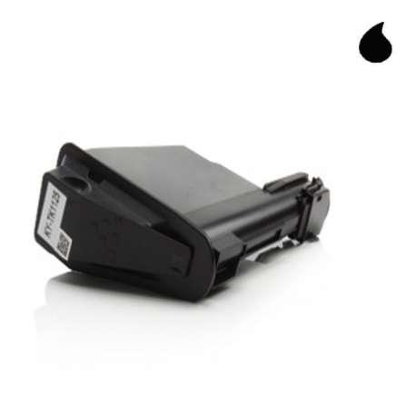 TK-1115 Toner Compatible Kyocera