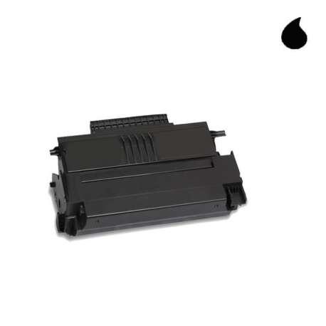 Ricoh SP1000 Toner Compatible Negro