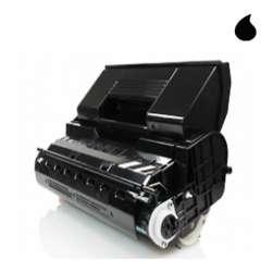 B6500 Toner Compatible OKI Negro