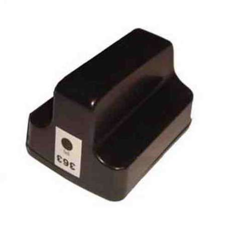Cartucho HP Negro 56 Compatible C6656A