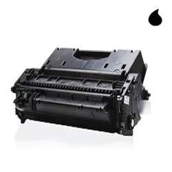 CF280X Toner Compatible HP Alta Capacidad