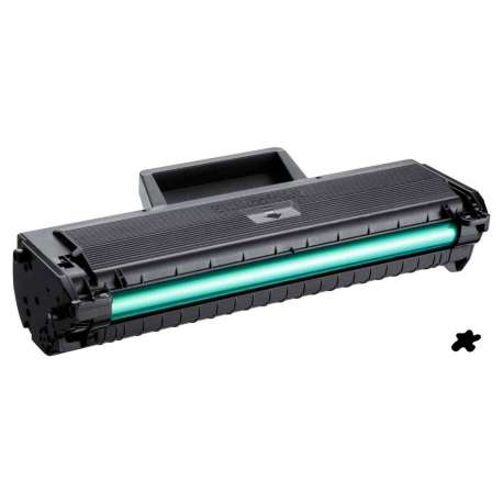 ML-1660 Toner Samsung Compatible Negro