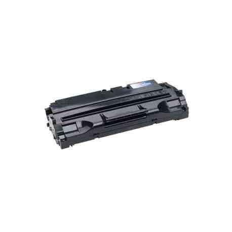 92298A Toner HP Compatible Negro