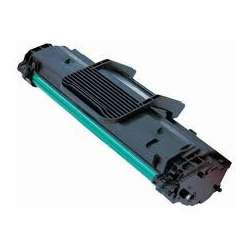 ML-1210 Toner Samsung Compatible Negro