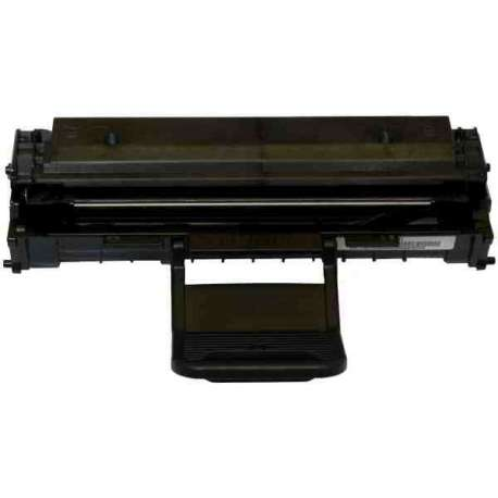 ML-1630 Toner Samsung Compatible Negro