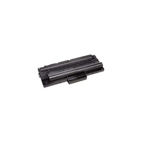 ML-1640 Toner Samsung Compatible Negro