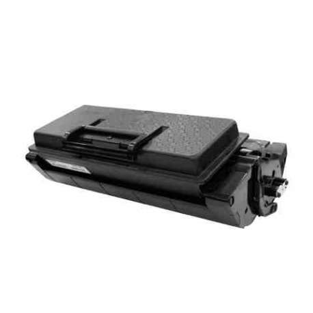 ML-1710 Toner Samsung Compatible Negro