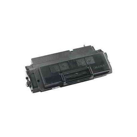ML-3590 Toner Samsung Compatible Negro