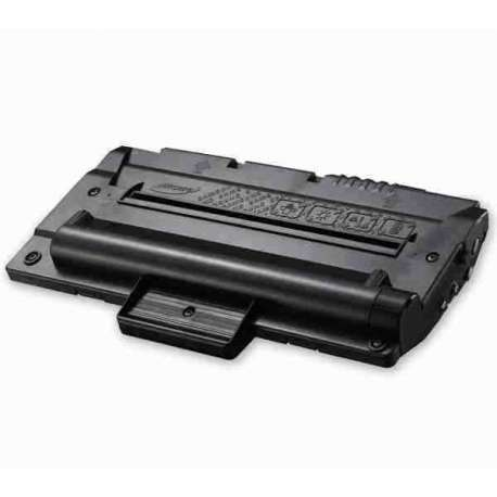 ML-3050 Toner Samsung Compatible Negro