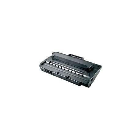 SCX-4200 Toner Samsung Compatible Negro