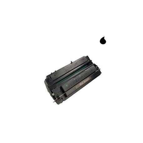Fx4 Toner Compatible Canon Negro (Fx-4) 4.000 Paginas