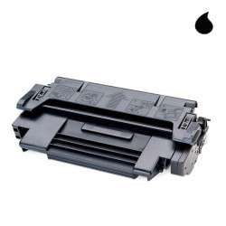 92298A Toner Compatible Hp Negro (N 98A) 6.800 Pag.