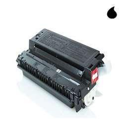E30/e40 Toner Compatible Canon Negro (E-30/e-40) 4.000 Pag.