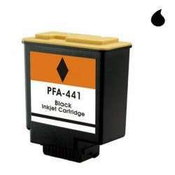 Pfa441 Cartucho Compatible Philips Negro (253014355) 480 Pag.