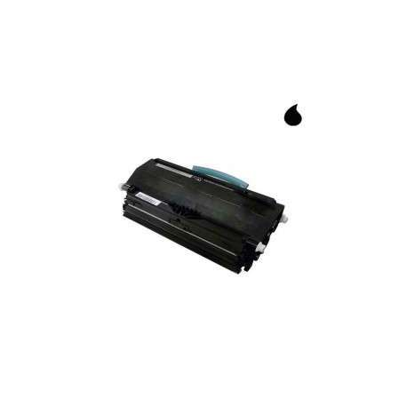 X264/x364 Toner Compatible Lexmark Negro (X264H11G) 9.000 Pag.