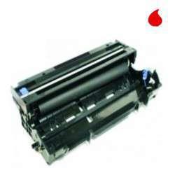 Cb387A Tambor Compatible Hp Magenta (N824A) 35.000 Pag