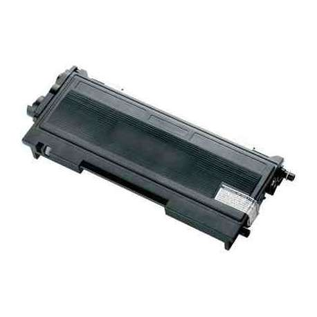 TN-2140 Toner Compatible Brother