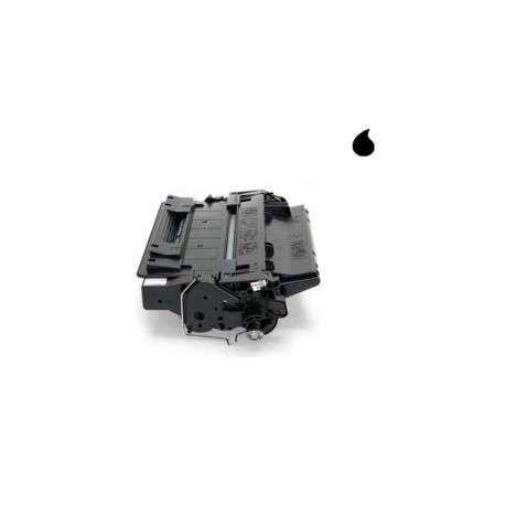 Cf226A Toner Compatible Hp Negro (N 26A) 3.100 Pag.