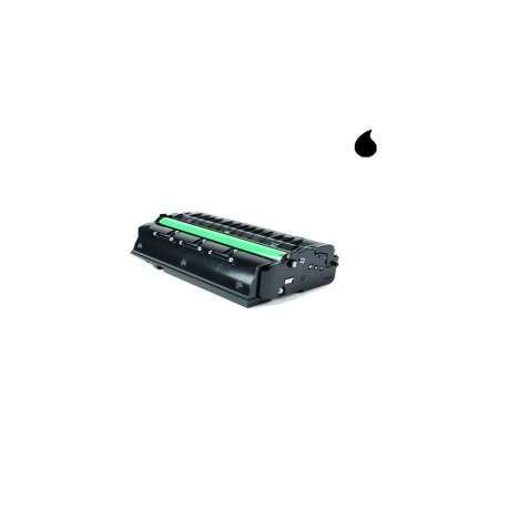 Ricoh Sp311 Toner Compatible Negro 3.500 Pag. (407246)