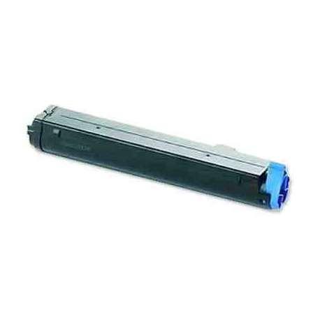 B4545 Toner OKI Compatible