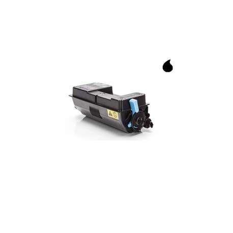 Tk-3130 Toner Compatible Kyocera Negro 25.000 Pag.